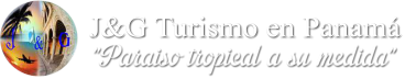 J&G Turismo en Panamá