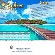 Paquete San Andres 2018 – (2.pptx (1)